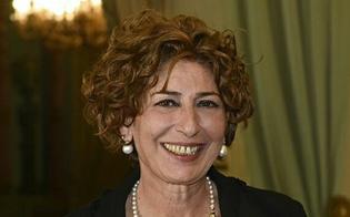 http://www.seguonews.it/caltanissetta-servizi-scolastici-ai-disabili-dalla-regione-arrivano-86-mila-euro