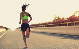 http://www.seguonews.it/lo-sport-farmaco-naturale-che-fa-vivere-7-anni-fa-previene-infarti-e-tumori-al-seno