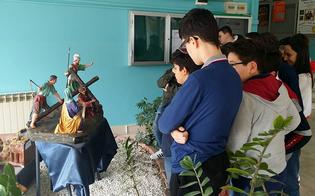 http://www.seguonews.it/la-varicedda-de-la-veronica-fa-tappa-alla-scuola-rosso-di-san-secondo