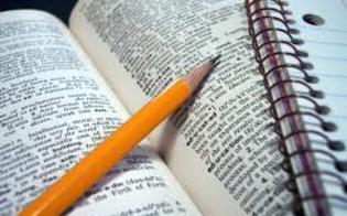http://www.seguonews.it/sequestrati-oltre-67-mila-libri-immessi-sul-mercato-illecitamente