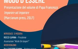 http://www.seguonews.it/al-liceo-ruggero-settimo-presentazione-del-libro-di-papa-francesco-imparare-ad-imparare