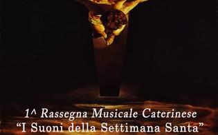 http://www.seguonews.it/a-santa-caterina-villarmosa-la-1-rassegna-musicale-i-suoni-della-settimana-santa