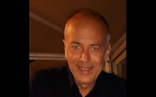 http://www.seguonews.it/progetto-argo-cassiopea-gela-aspetta-la-proroga-lorefice-m5s-a-breve-potrebbe-esserci-il-rilascio