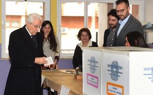 http://www.seguonews.it/e-il-giorno-del-voto-caos-a-palermo-seggi-aperti-in-ritardo