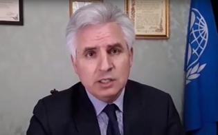http://www.seguonews.it/decreto-salvini-i-giovani-democratici-di-san-cataldo-chiedono-al-sindaco-modaffari-di-prendere-posizione