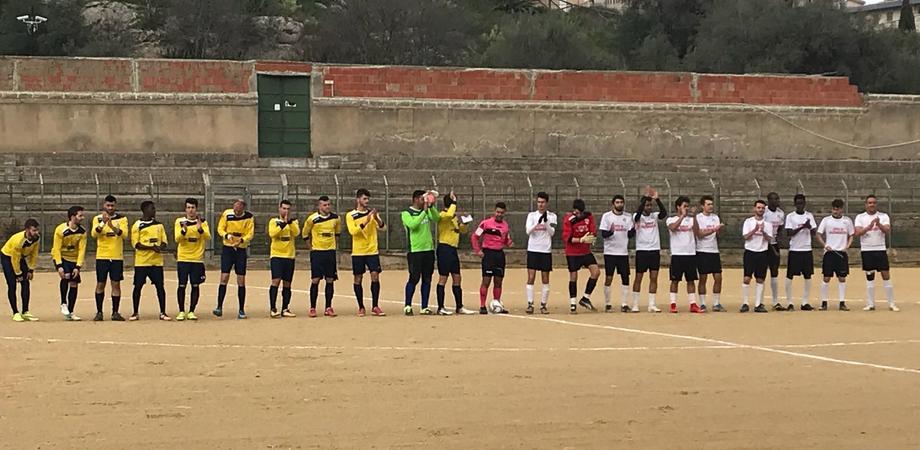 La Nissa non si ferma più: battuta anche l'Accademia Mazzerinese per 3-1
