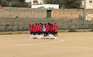 https://www.seguonews.it/calcio-netta-vittoria-della-nissa-battuto-per-3-a-0-il-morgantina-aidone-