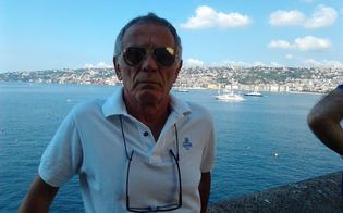 http://www.seguonews.it/e-morto-a-gela-orazio-consiglio-e-stato-consigliere-provinciale-e-comunale