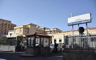 Catania, ragazza di 25 anni muore di Morbillo: familiari presentano denuncia