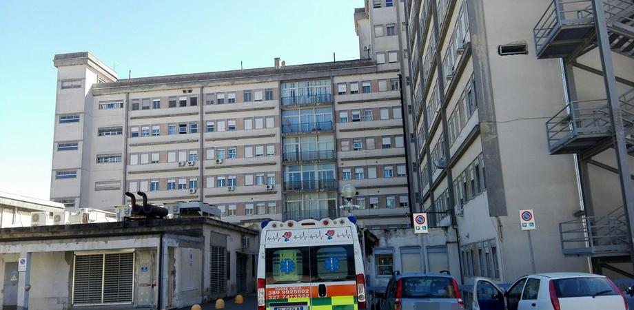 In arrivo 236 milioni per la sanità siciliana, fondi destinati anche agli ospedali di Caltanissetta e Gela