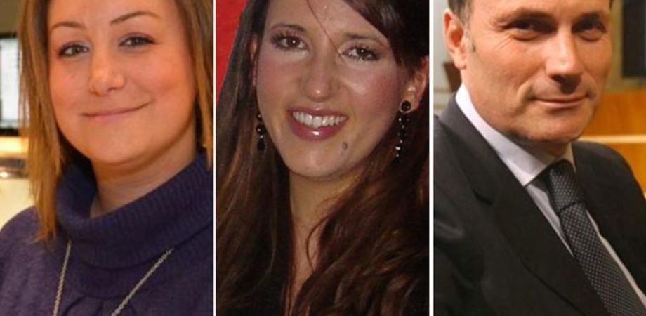 Elezioni: il sistema proporzionale salva anche Alessandro Pagano e Daniela Cardinale