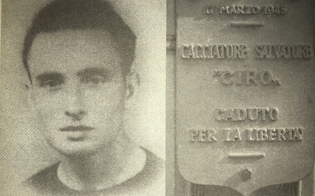 http://www.seguonews.it/il-sindaco-ruvolo-a-belluno-per-lorazione-in-memoria-del-partigiano-salvatore-cacciatore