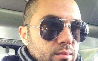 https://www.seguonews.it/muore-un-ragazzo-di-30-anni-lincidente-nei-pressi-di-mazzarino