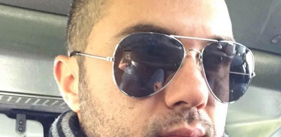 Muore un ragazzo di 30 anni, l'incidente nei pressi di Mazzarino