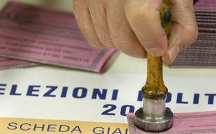 http://www.seguonews.it/dati-sullaffluenza-alle-19-a-caltanissetta-ha-votato-il-4978-in-provincia-il-4337