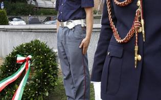 Gela, celebrazione eucaristica in ricordo dei caduti appartenenti alla Polizia