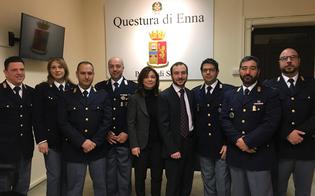 http://www.seguonews.it/enna-assegnati-in-alcuni-comuni-della-provincia-i-nuovi-vice-ispettori-della-polizia-di-stato