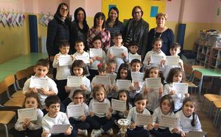 http://www.seguonews.it/amiamoci-di-latte-lassociazione-allattamore-premia-le-scuole-di-caltanissetta