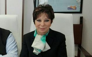 http://www.seguonews.it/problematiche-asp-la-uil-fpl-chiede-incontro-con-il-direttore-generale-marcella-santino