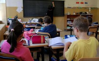 http://www.seguonews.it/scuola-via-libera-a-due-concorsi-per-il-reclutamento-di-50-mila-insegnanti-lannuncio-della-ministra