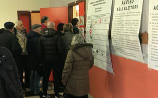 http://www.seguonews.it/affluenza-alle-urne-alle-12-a-caltanissetta-ha-votato-il-16-degli-elettori