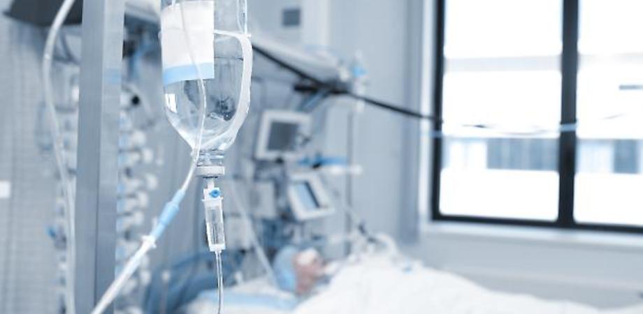 Caltanissetta, si risveglia dal coma il giovane di 34 anni che si era lanciato dal 2° piano