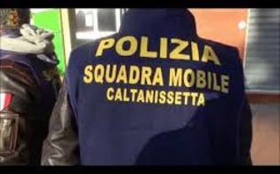 http://www.seguonews.it/la-squadra-mobile-di-caltanissetta-negli-uffici-dellassessorato-regionale-alle-attivita-produttive