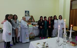 https://www.seguonews.it/tavolata-di-san-giuseppe-al-centro-diurno-alzheimer-dellasp-di-caltanissetta
