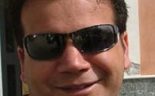 http://www.seguonews.it/cordoglio-per-la-morte-del-poliziotto-tiziano-granata-presto-servizio-anche-a-gela
