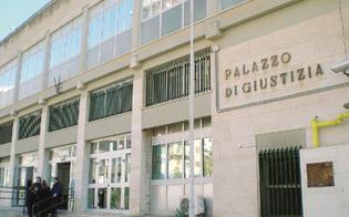 http://www.seguonews.it/caltanissetta-era-stato-denunciato-per-evasione-dai-domiciliari-ma-non-funzionava-il-campanello-28enne-assolto