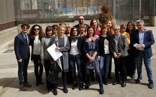 http://www.seguonews.it/allipm-di-caltanissetta-riapre-lufficio-di-mediazione-minorile
