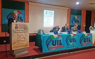 http://www.seguonews.it/lunione-delle-idee-e-la-nostra-forza-nel-territorio-allhotel-san-michele-il-congresso-della-uil-pensionati