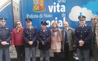 http://www.seguonews.it/una-vita-da-social-dal-set-di-montalbano-a-caltanissetta-catarella-incontra-i-ragazzi