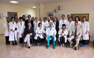 http://www.seguonews.it/unitevi-con-alla-sala-convegni-del-santelia-un-incontro-organizzato-da-progetto-luna