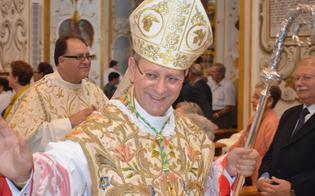 https://www.seguonews.it/caltanissetta-riti-pasquali-in-sicurezza-celebrazioni-in-tutte-le-parrocchie-della-diocesi