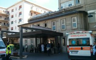 Morto l'operaio di San Cataldo precipitato dal tetto di un capannone alla zona industriale