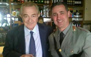 http://www.seguonews.it/vincenzo-giordano-nella-fiction-furore-nuovo-successo-per-lattore-sancataldese