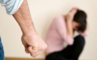 Centro di ascolto per le donne vittime di violenza a Caltanissetta: l'associazione Galatea Onlus si aggiudica la gara