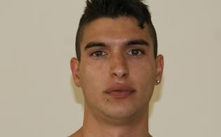 Tentò di bruciare vivo un rumeno, condannato a sei anni di reclusione un pastore riesino