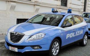 http://www.seguonews.it/anziana-picchiata-e-minacciata-polizia-arresta-due-badanti
