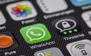 http://www.seguonews.it/whatsapp-piu-tempo-per-i-ripensamenti-unora-per-eliminare-i-messaggi-inviati
