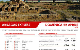 https://www.seguonews.it/treno-storico-e-archeotrekking-da-caltanissetta-a-canicatti-parte-un-nuovo-treno-storico