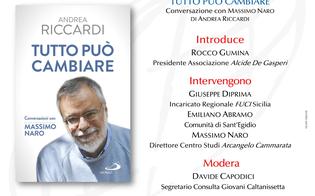 https://www.seguonews.it/caltanissetta-alla-cripta-della-cattedrale-presentazione-del-libro-tutto-puo-cambiare