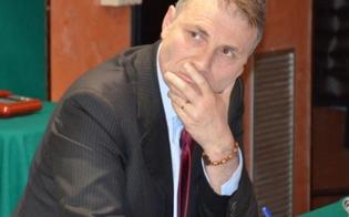 Voti di scambio, due arresti in Sicilia: indagato anche Alessandro Pagano