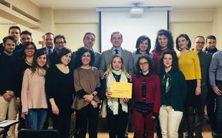 http://www.seguonews.it/formazione-dei-giovani-medici-lordine-di-caltanissetta-consegna-gli-attestati-ai-partecipanti
