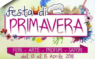 https://www.seguonews.it/a-caltanissetta-arriva-la-festa-di-primavera-ecco-il-programma-degli-eventi