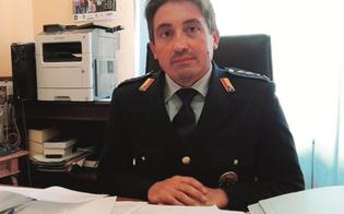 http://www.seguonews.it/giro-ditalia-a-caltanissetta-avviso-alla-cittadinanza-sulla-viabilita