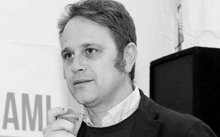 Il sindaco di Niscemi aggredito da un commerciante, la solidarietà del sindaco Ruvolo