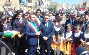 http://www.seguonews.it/sagra-del-carciofo-ancora-quattro-giorni-di-degustazioni-a-niscemi-sabato-i-tinturia-in-concerto