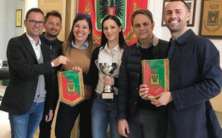http://www.seguonews.it/niscemi-sonia-e-salvo-vicecampioni-europei-di-ballo-latino-americano-il-sindaco-li-ringrazia